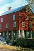 1987 TN York Mill