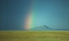 1978 TX Panhandle rainbow