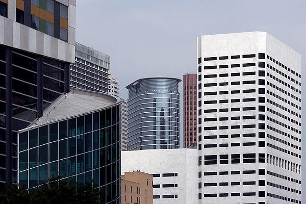 2006OS Downtown Houston
