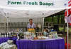 Farm Fresh Soaps