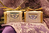 2012 02 CHLF Two Lavender Soaps horizontal