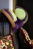 CHLF 2008 Straw Hat