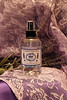 2012 02 CHLF Lavender Linen Spray