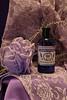 2012 02 CHLF Luscious Lavender