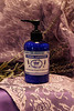 2012 02 CHLF Lucious Lavender Hand and Body Lotion