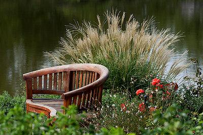 Overland Park, Kansas Arboretum