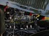 2016 05 07 TB Old motor new motor
