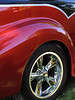 2016 05 07 TB Hot wheels