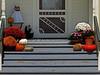 2013 10 October porch in Brenham