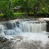 Upper Falls of Minneopa