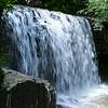 Hidden Falls, Nerstrand State Park