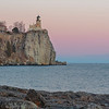 Sunsetat_SplitRock_Lake_Superior GREAT LAKES OF NORTH AMERICA