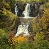 High Falls_Grand Portage_MN