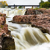 Sioux-Falls-South-Dakota-Falls-Park