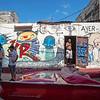 Streets of Havana Havana Cuba