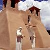 Ranch_de_Taos_Morning_New_Mexico