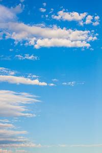 20120424_Autumn_01