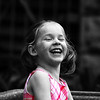 This is a friend of mine's niece that came with us on a recent photo shoot at the Trinity Episcopal Cathedral in downtown Omaha, Nebraska.