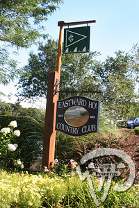 Welcome everyoneCHATHAM YACHT CLUB