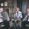 Traditional Scottish entertainment will greet you in many of the pubs.