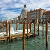 Venice by i-Phone #2