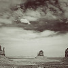 Monument Valley - Back in the Day