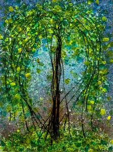 2019-03-10-Tree 2-013