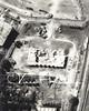 Beruit Embassy 1983, post terrorist attack.
