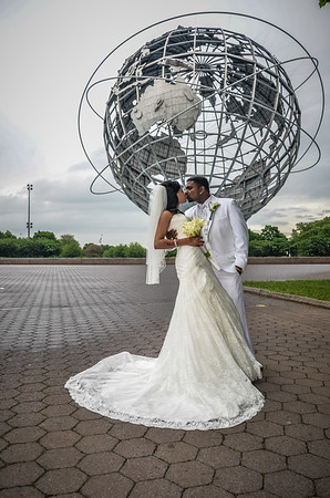 queens wedding photographers