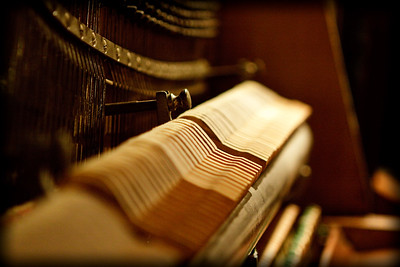 piano closeup 1