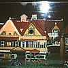 San Jose; Winchester Mystery House