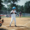 Austin, MN; baseball tournament; Jared