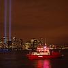 Photo by NJMFPA member Bill Tompkins.