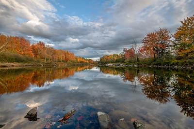 #1527 NorthEast Creek