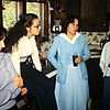 Austin, MN; Thanksgiving; Cathy, Laurie, Rachel, Gina,