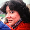 Minneapolis, MN; Memorial Stadium; Cathy