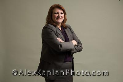 AlexKaplanPhoto-25-1341