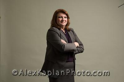 AlexKaplanPhoto-23-1339
