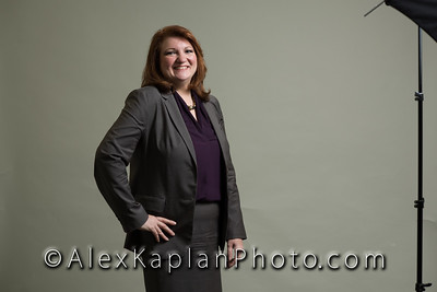 AlexKaplanPhoto-10-1326