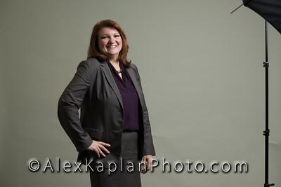 AlexKaplanPhoto-12-1328