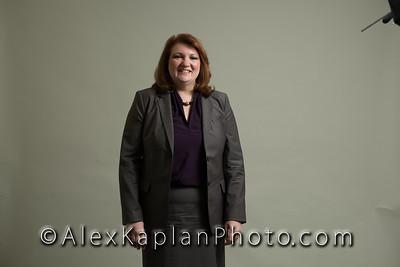 AlexKaplanPhoto-4-1319