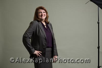 AlexKaplanPhoto-11-1327