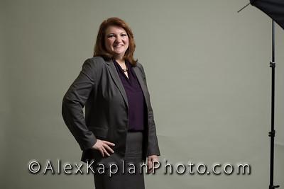 AlexKaplanPhoto-8-1324