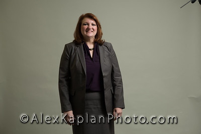 AlexKaplanPhoto-5-1321