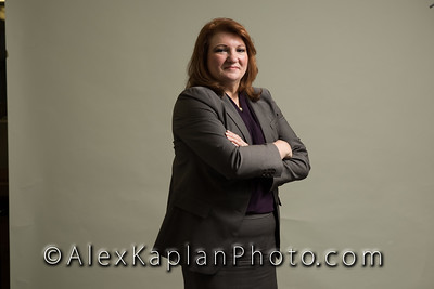 AlexKaplanPhoto-24-1340