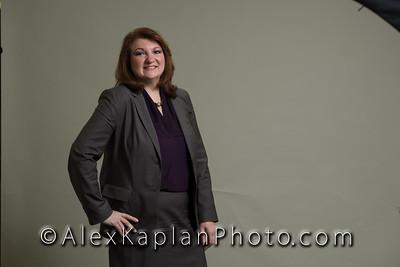 AlexKaplanPhoto-15-1331