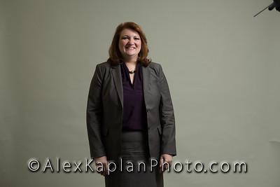 AlexKaplanPhoto-3-1318
