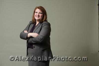 AlexKaplanPhoto-27-1349