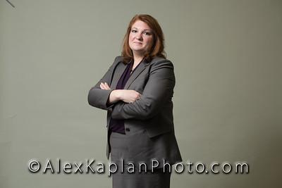 AlexKaplanPhoto-29-1351