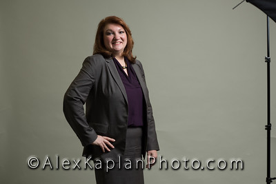 AlexKaplanPhoto-9-1325